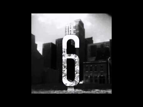 Drake - Safe to Say