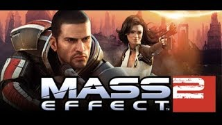 Mass Effect 2 #87 [G]