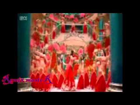Bezubaan_Phir_Se-_ ABCD 2 remix video song Any_Body_Can_Dance