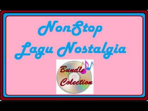 Full   Nonstop Nostalgia  -  chacha mp3