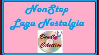 Full   Nonstop Nostalgia  -  chacha mp3 Mp3