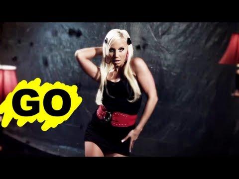 Go Underground - Episode 1 - Get Gone TV