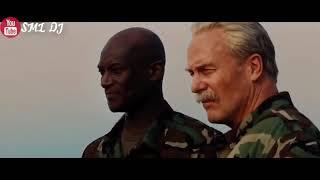 Phim Khoa Học Viễn Tưởng : Người Khổng Lồ Xanh ( Thuyết Minh )