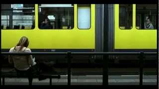 Offizieller Trailer | 13. Marburger Kamerapreis