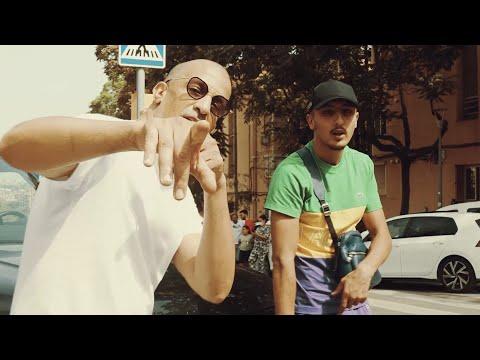 Youtube: Rim'K – Papel ft. Morad (Clip Officiel)