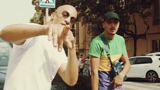 Rim'K - Papel ft. Morad (Clip Officiel)