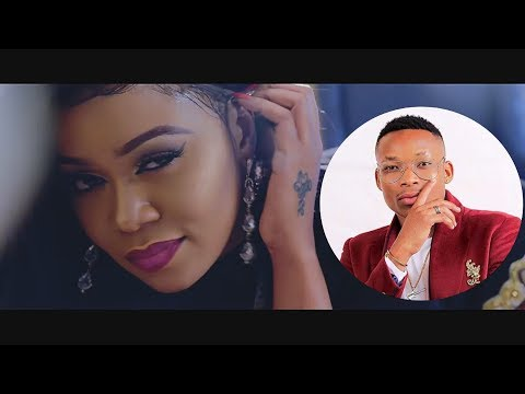 5-things-vera-sidika-exposed-about-otile-brown-in-her-new-song-'nalia'