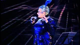 Верка Сердючка - 'Пісня про перший раз' (2010)
