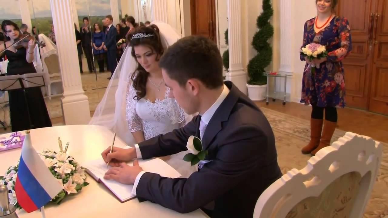 Свадьбы в нижнем новгороде