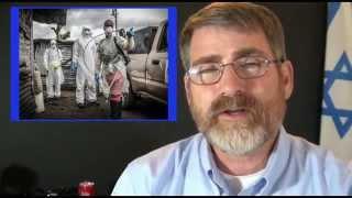 Israeli News Live - Excutive Order That May Spread Eboli Virus