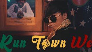YouTube動画:TAK-Z - Run Town We【Official MV】