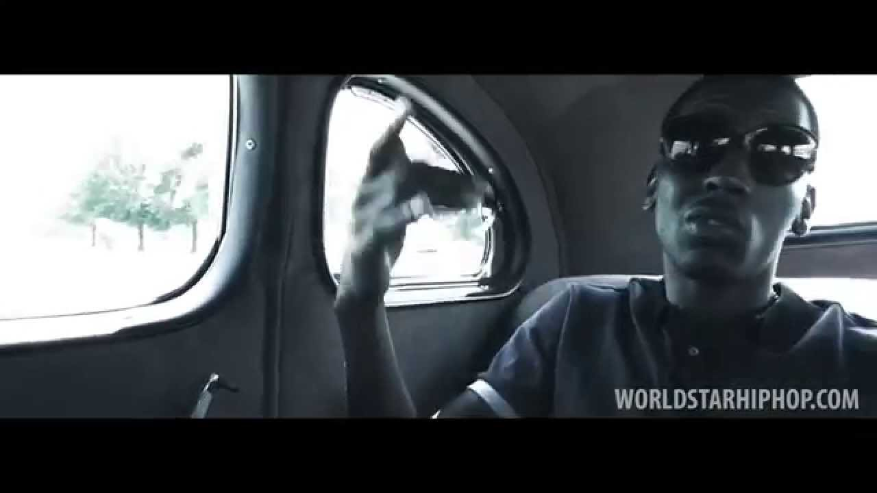 Download Young Dolph - Preach (Official Video)
