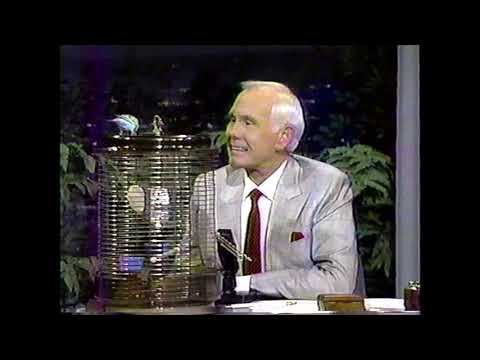 "watch-johnny-carson-get-humiliated-by-a-""talking""-parakeet-on-the-tonight-show!"
