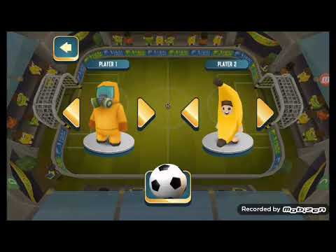 Download FOOTBALL BLİTZ W/ RESUL