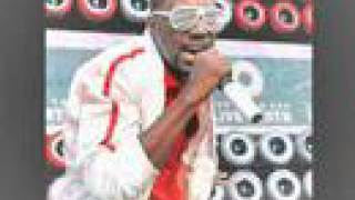 KANYE WEST - GOOD LIFE (MUSIC VIDEO) HOT! Mp3