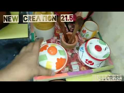 (Vlog)The kitchen and shelf sheet is available here..shelf liner paper