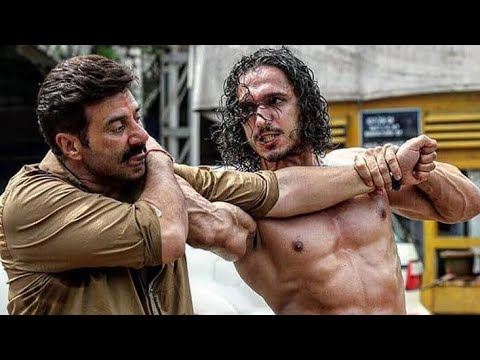 Download Mohalla assi Full movie 2020 || Sunny Deol