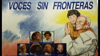 Música y Política: La música del Papa Juan Pablo II en Chile | 15 de octubre 2015
