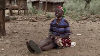 Ντοκιμαντέρ «Excision» με θέμα την κλειτοριδεκτομή