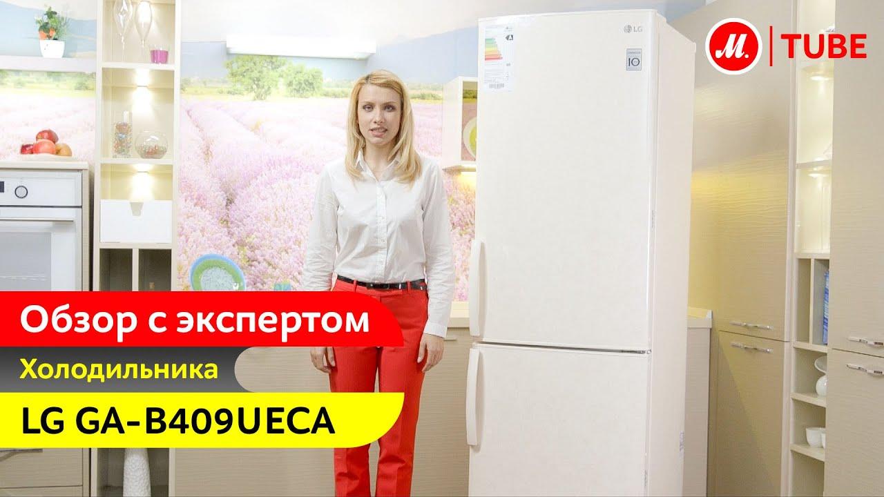 Порошенко рассмешил общественность планами поднять украинский флаг .