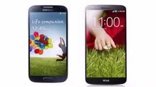 Ремонт телефонов Samsung в Одессе в bsl-service.com(, 2014-08-13T15:00:49.000Z)