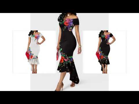 best-women-embroidered-dress//2019/new/