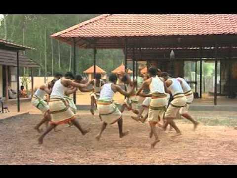 Kuthiyottam Vijayaraghavakurup: Kalayudea ketharam...