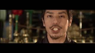 『拝啓』Music Video ヴォーカルlittlebeeの聞いてて心地良いラップにキ...