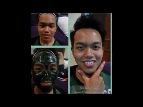 Peluang Usaha: Gabung Menjadi Distributor Reseller Masker Spirulina Tiens