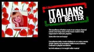 Wilma Goich - Una vecchia canzone italiana