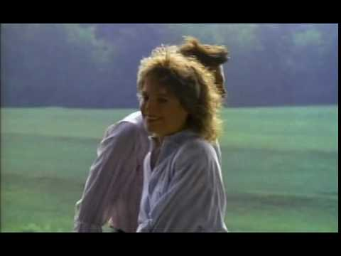 Olivia Burnette   A Stoning In Fulham County 1988 part 1