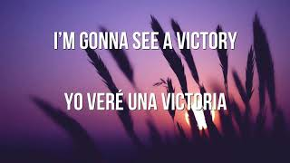 Download See A Victory - Elevation Worship [Lyrics Español] Mp3 and Videos