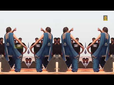 Sapna Choudhary new dance 12:11:2018 tere Nazar Lag Jayegi UP mein
