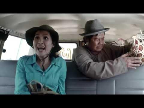 Lấy Vợ Sài Gòn - Phim Hài Việt Nam Chiếu Rạp Hay Nhất - Yêu Phim Việt