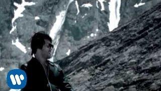 Beto Cuevas - Háblame Video Oficial