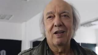 Erasmo Carlos - Memória São Luiz