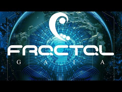 Ranking Every Song On Fractal - Gaia