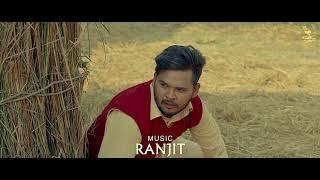 Tasveer    D Mandy    Teaser    Full Video 25 Jan    Latest Punjabi song 2018    Kings of Media