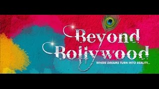 'Beyond Bollywood' - The Musical | Salim Sulaiman | 2014 | Promo 1