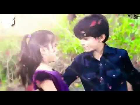 Tere Jaisa Yaar Mila Mera Kya Nasib Hai | Latest Song |