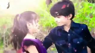 Tere Jaisa Yaar Mila Mera Kya Nasib Hai   Latest Song  