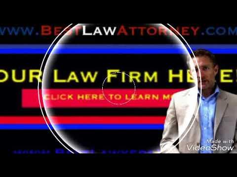dui-lawyers-phoenix