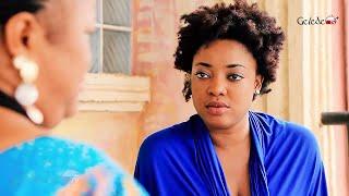 obinrin asiko latest yoruba movie 2016 drama premium