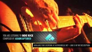 Indie Rock - Royalty Free Background Music
