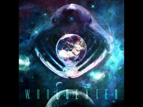 Worldeater - The Taker