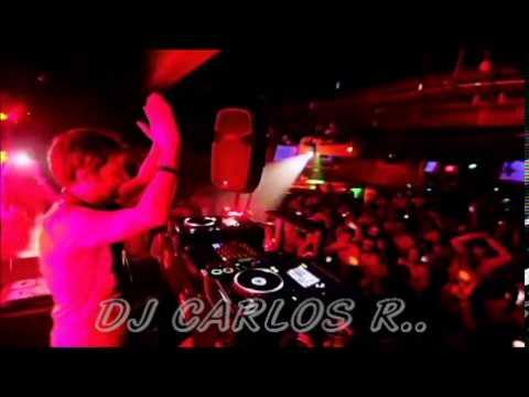 Music de antro febrero alegria 2013 dj carlos r