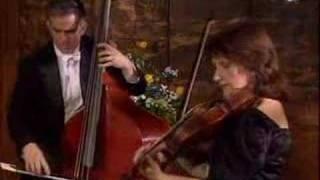 Bach - Bwv1067 Orchestral Suite - 02 - Rondeau