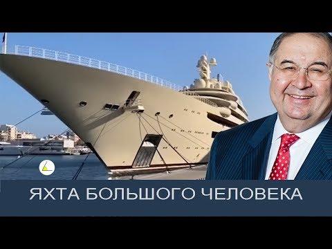 Путина никто не смотрит. Большая победа профсоюзов. Албуров показал яхту Усманова