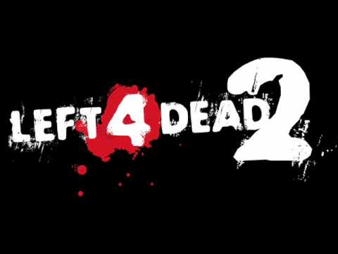 Left 4 Dead 2 Soundtrack: (The End) (Level Ending)
