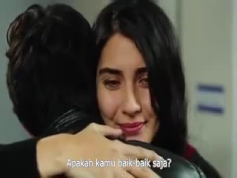 cinta elif 28 sub. Indonesia
